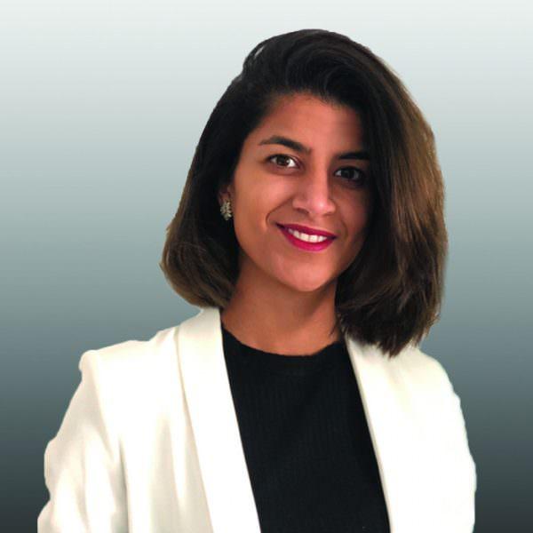 Aysha Almoayyed
