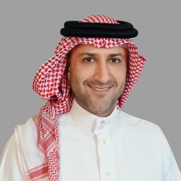 Mr. Mohammed Farouk Almoayyed