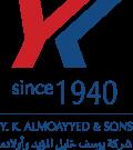 YK Logo_Vertical_Color