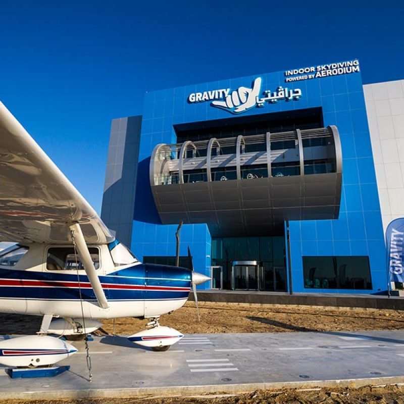 gravity-indoor-skydiving-facility-1
